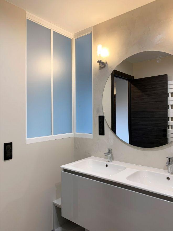 slai-architecte-interieur-decoration-besancon-renovation-appartement-b-1