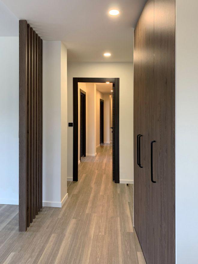 slai-architecte-interieur-decoration-besancon-renovation-appartement-b-2