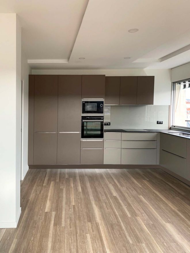 slai-architecte-interieur-decoration-besancon-renovation-appartement-b-3