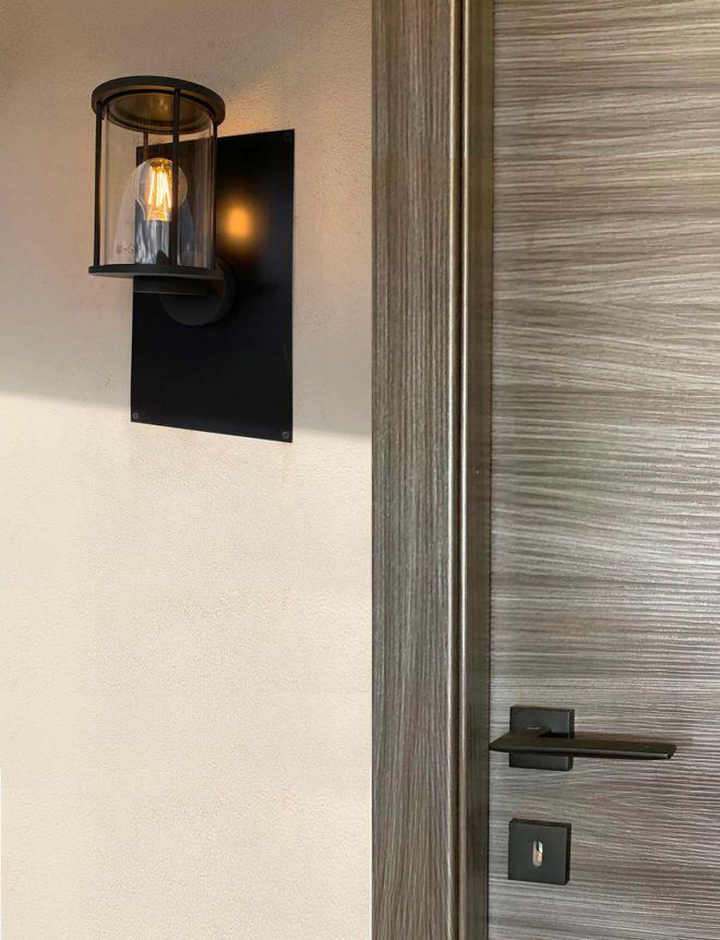slai-architecte-interieur-decoration-besancon-renovation-appartement-b-4