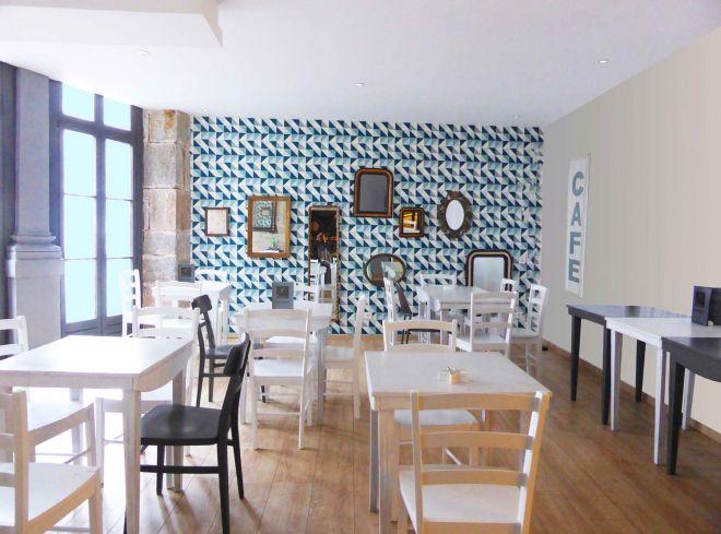slai-architecte-interieur-decoration-besancon-renovation-bar-la-fontaine-1