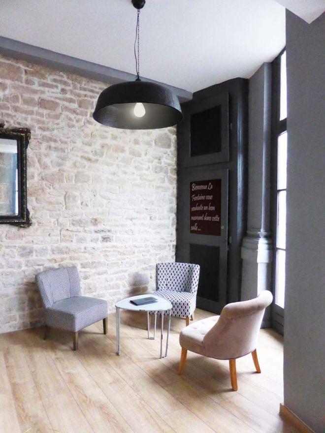 slai-architecte-interieur-decoration-besancon-renovation-bar-la-fontaine-2