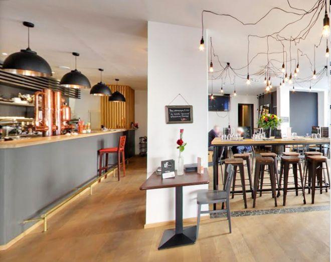 slai-architecte-interieur-decoration-besancon-renovation-bar-la-fontaine-3