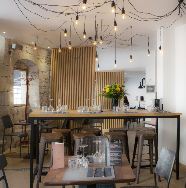 slai-architecte-interieur-decoration-besancon-renovation-bar-la-fontaine-4