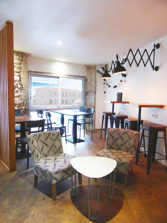 slai-architecte-interieur-decoration-besancon-renovation-bar-la-fontaine-8