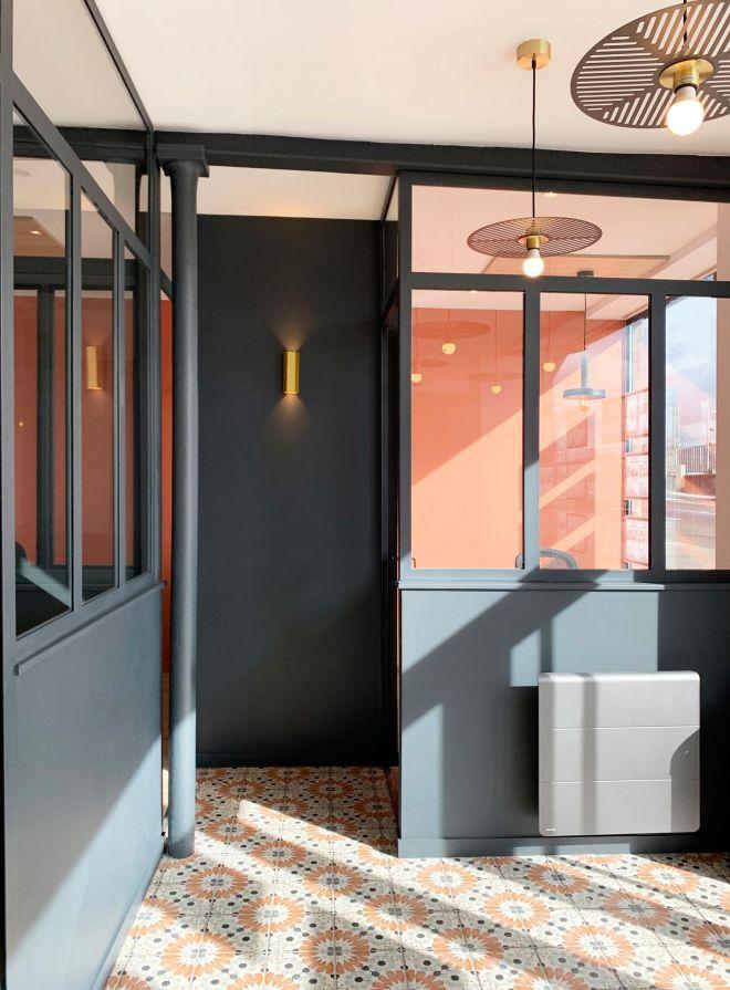 slai-architecte-interieur-decoration-besancon-renovation-local-commercial-2
