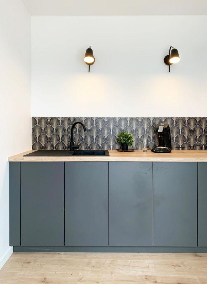 slai-architecte-interieur-decoration-besancon-renovation-local-commercial-3
