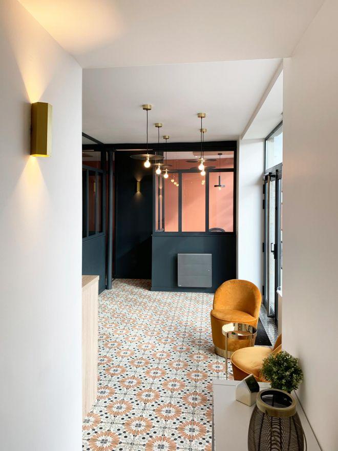 slai-architecte-interieur-decoration-besancon-renovation-local-commercial-4