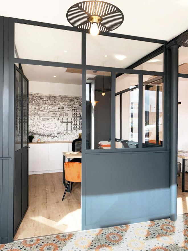 slai-architecte-interieur-decoration-besancon-renovation-local-commercial-6