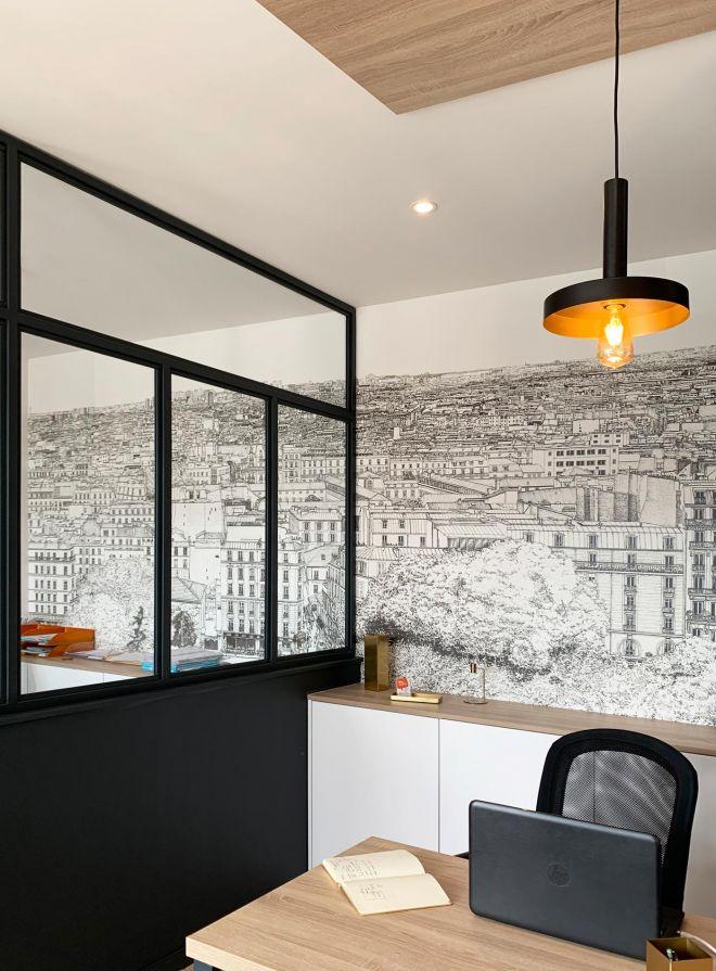 slai-architecte-interieur-decoration-besancon-renovation-local-commercial-7
