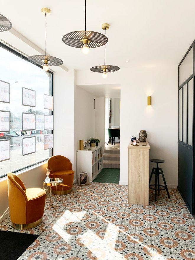 slai-architecte-interieur-decoration-besancon-renovation-local-commercial-8