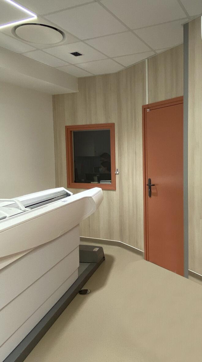 clinique scan copie